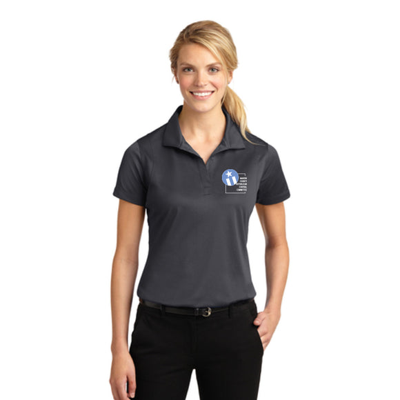 Indy Republican Ladies Campaign Polo