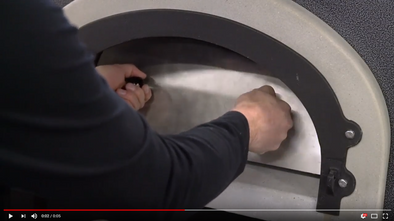 VIDEOS: How to Install an Insulating Door