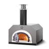 "CBO 500 Countertop | Wood Fired Pizza Oven | 27"" x 22"" Cooking Surface"