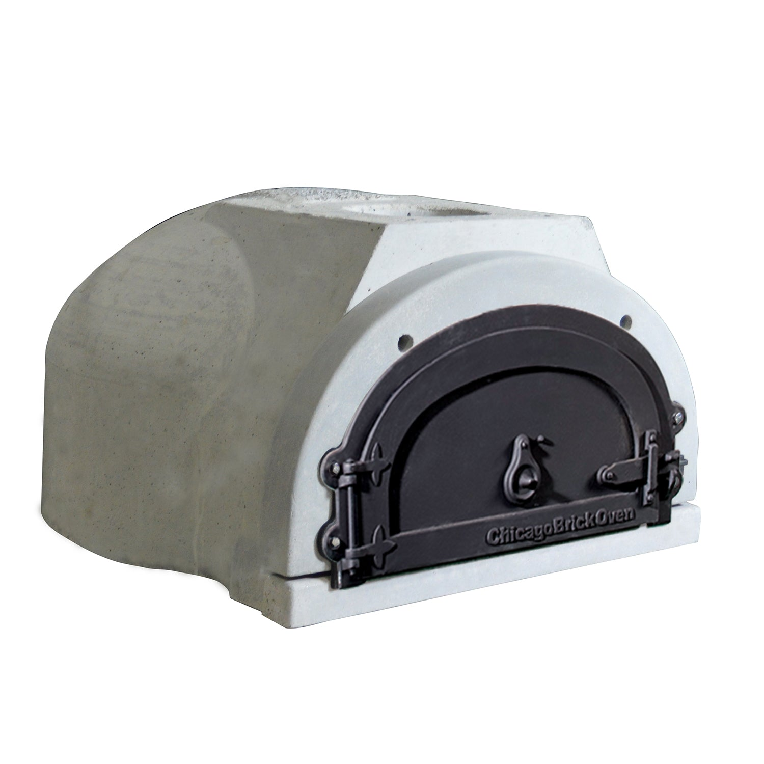 Cbo 500 Outdoor Pizza Oven Diy Kit