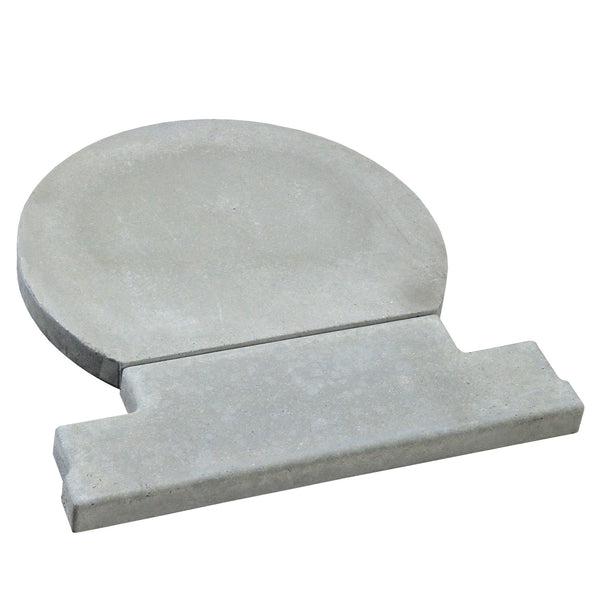 CBO 500 Replacement Hearth(s)