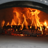fire up your CBO-750 Hybrid Stand Residential Pizza Ovens