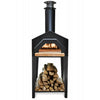 "Americano Stand | Wood Fired Pizza Oven | 22.5"" x 30"" Cooking Surface"