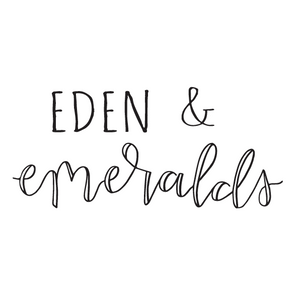 Eden & Emeralds