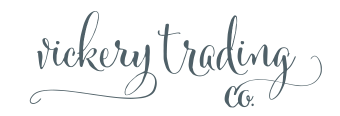 Vickery Trading Co. Logo