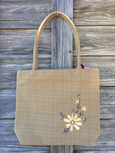 Small Cloth Summer Bag