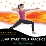 Jump Start Your Practice