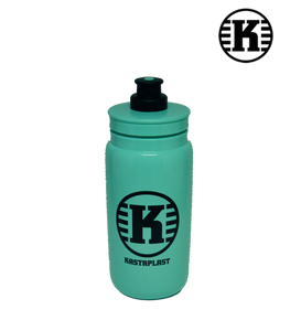 FLY Bottle Kastaplast