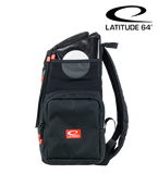 Latitude 64 - Core Pro Backpack
