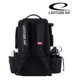 DG Luxury E4 Backpack