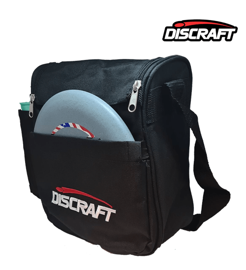 Discraft Weekender Golf Bag