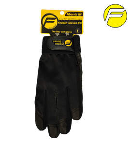 Discgolf-Discexpress-Friction-Gloves-DG-Left-Singel