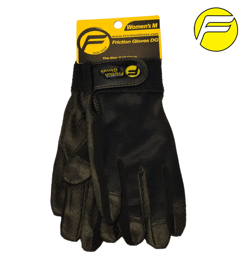 Discgolf-Discexpress-Friction-Gloves-DG-Pair