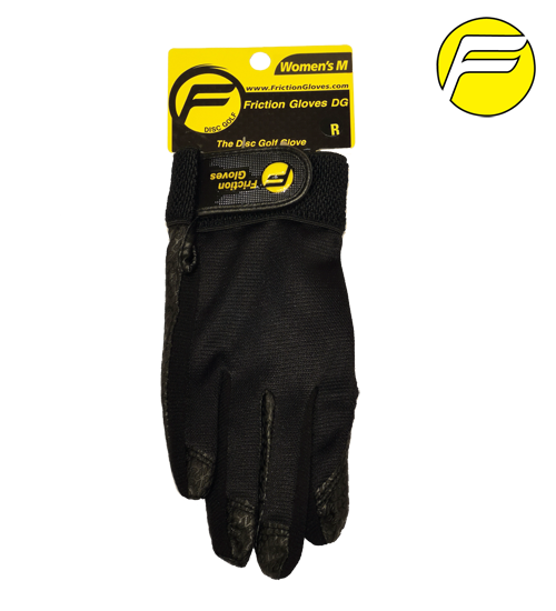 Discgolf-Discexpress-Friction-Gloves-DG-Right-Singel