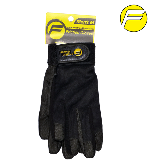 Discgolf-Discexpress-Friction-Gloves-Ultimate-3.0-Pair