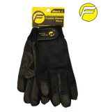Discgolf-Discexpress-Friction-Gloves-Warm-Pair