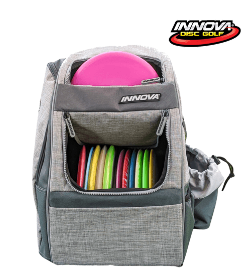 Innova - Excursion Pack