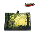 Innova Tour Towel