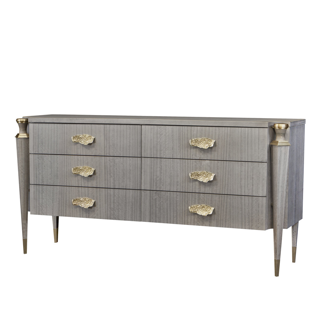 A.5010 Byron Chest of Drawers