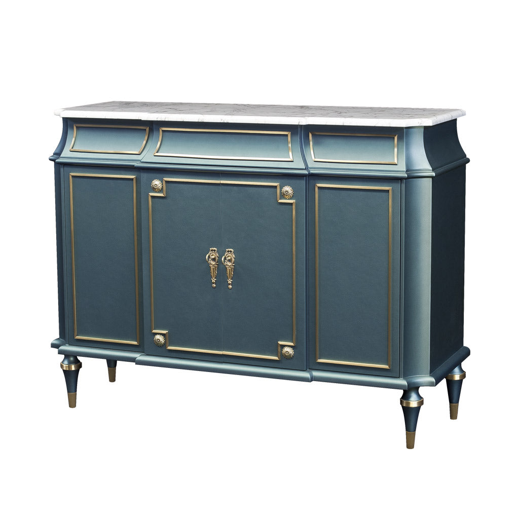 A.5001 Manette Mini Sideboard