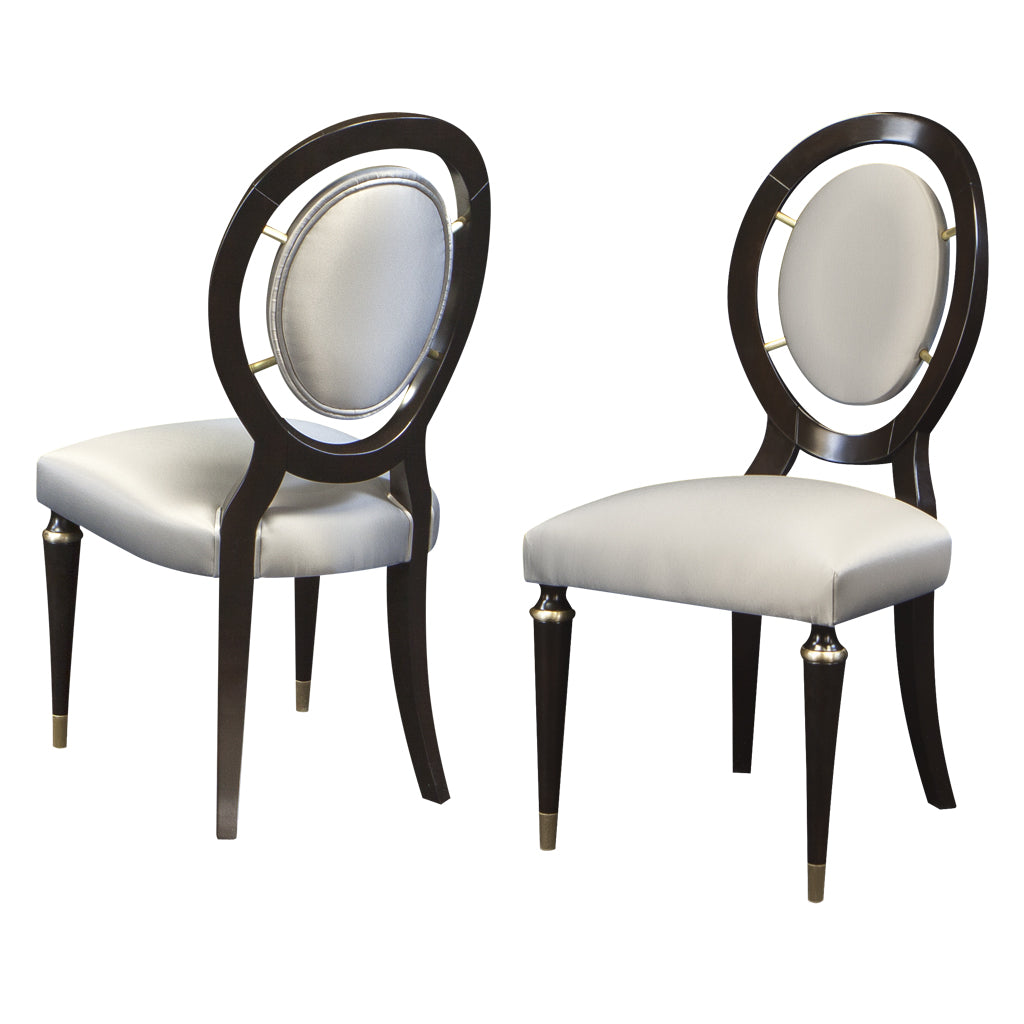 I.5003 Dione Side Chair