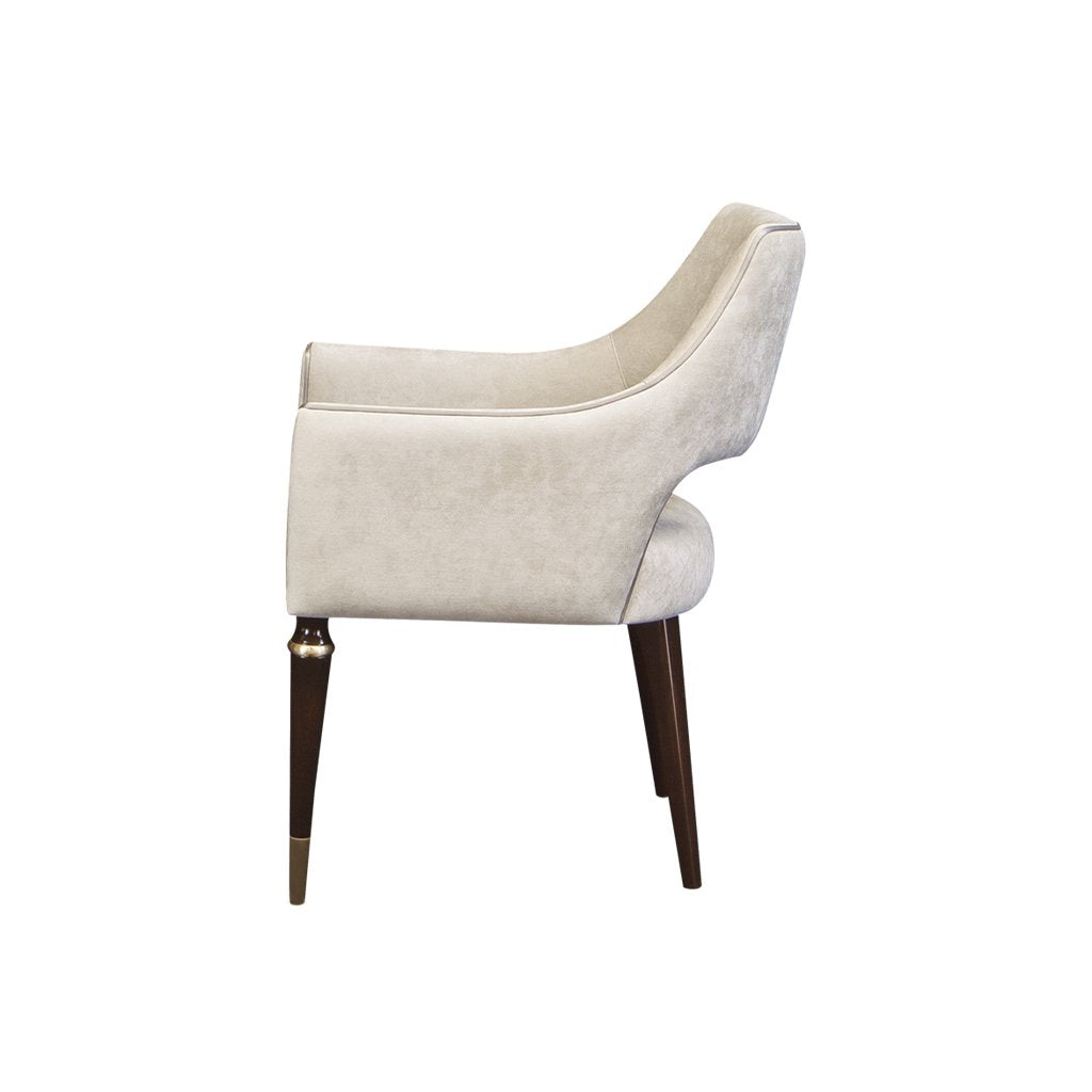 I.5008 Cecil Side Chair