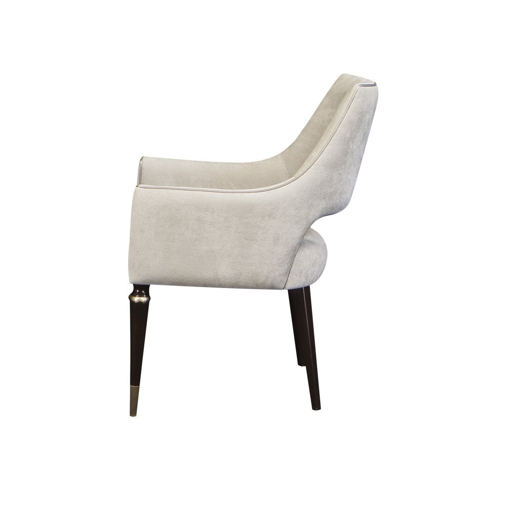 I.5009 Cecil Hostess Chair