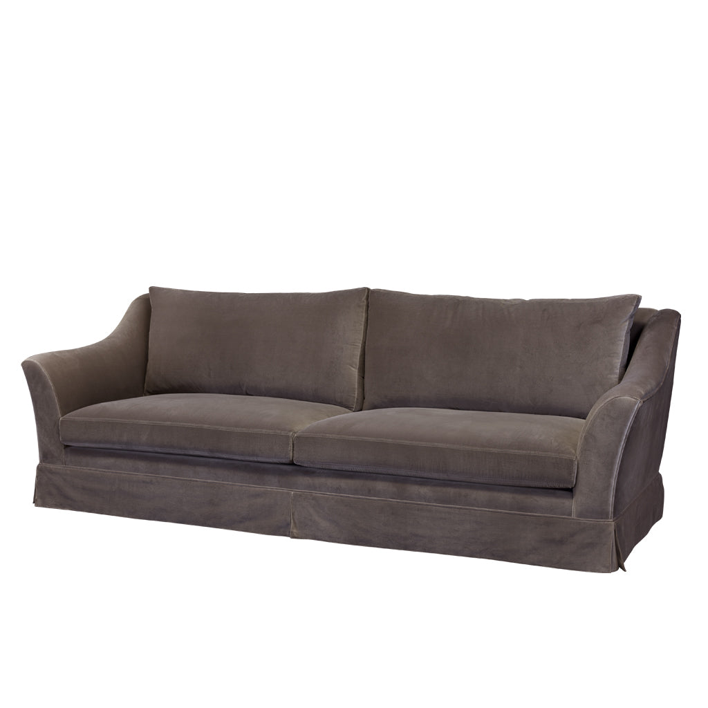 K.5014260 Harleth Sofa