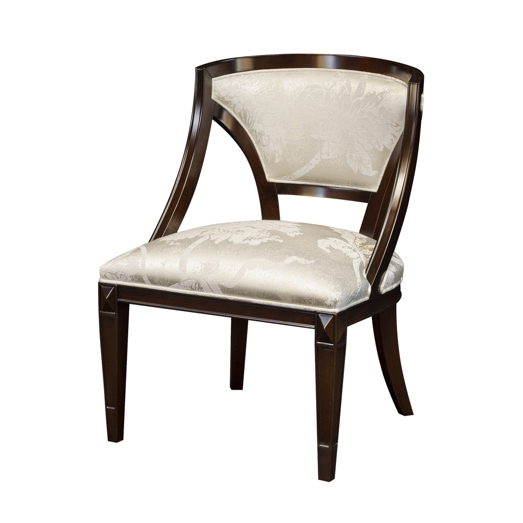 KK.5000 Audley Chair