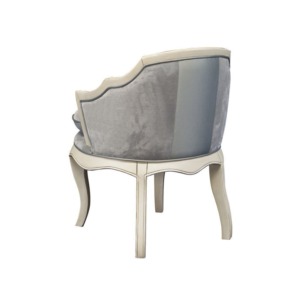 KK.5006 Lotus Mini Chair