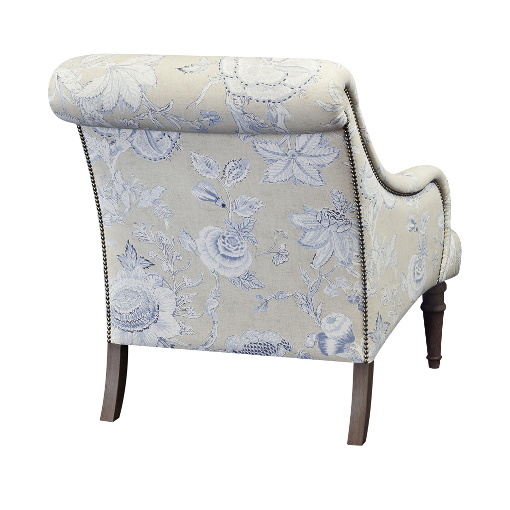 KK.5013 Willoughby Chair