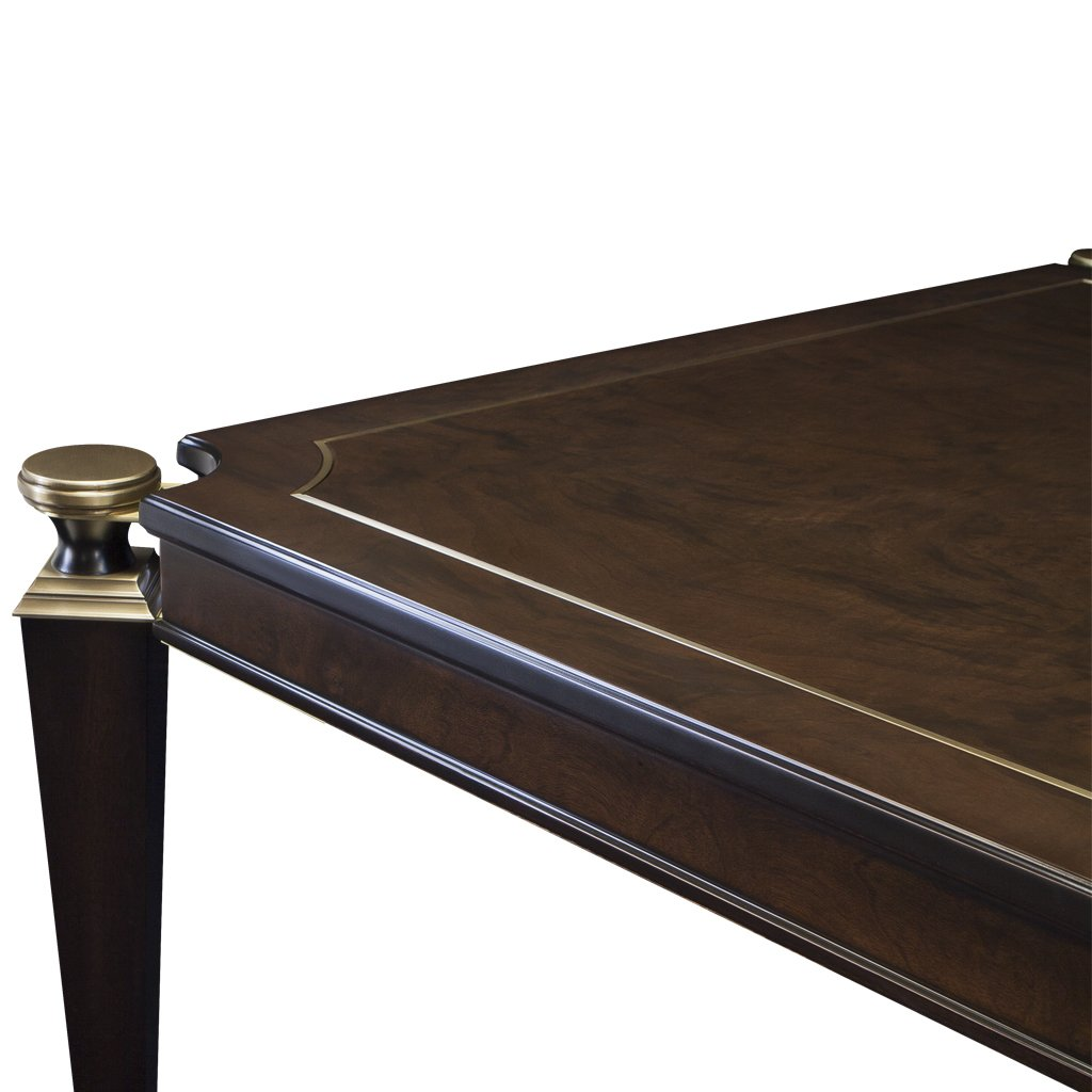 M.5006260 Brontë Dining Table