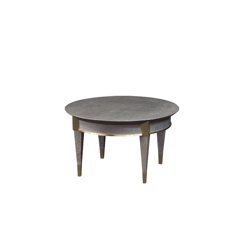S.5000A Marquess Cocktail Table