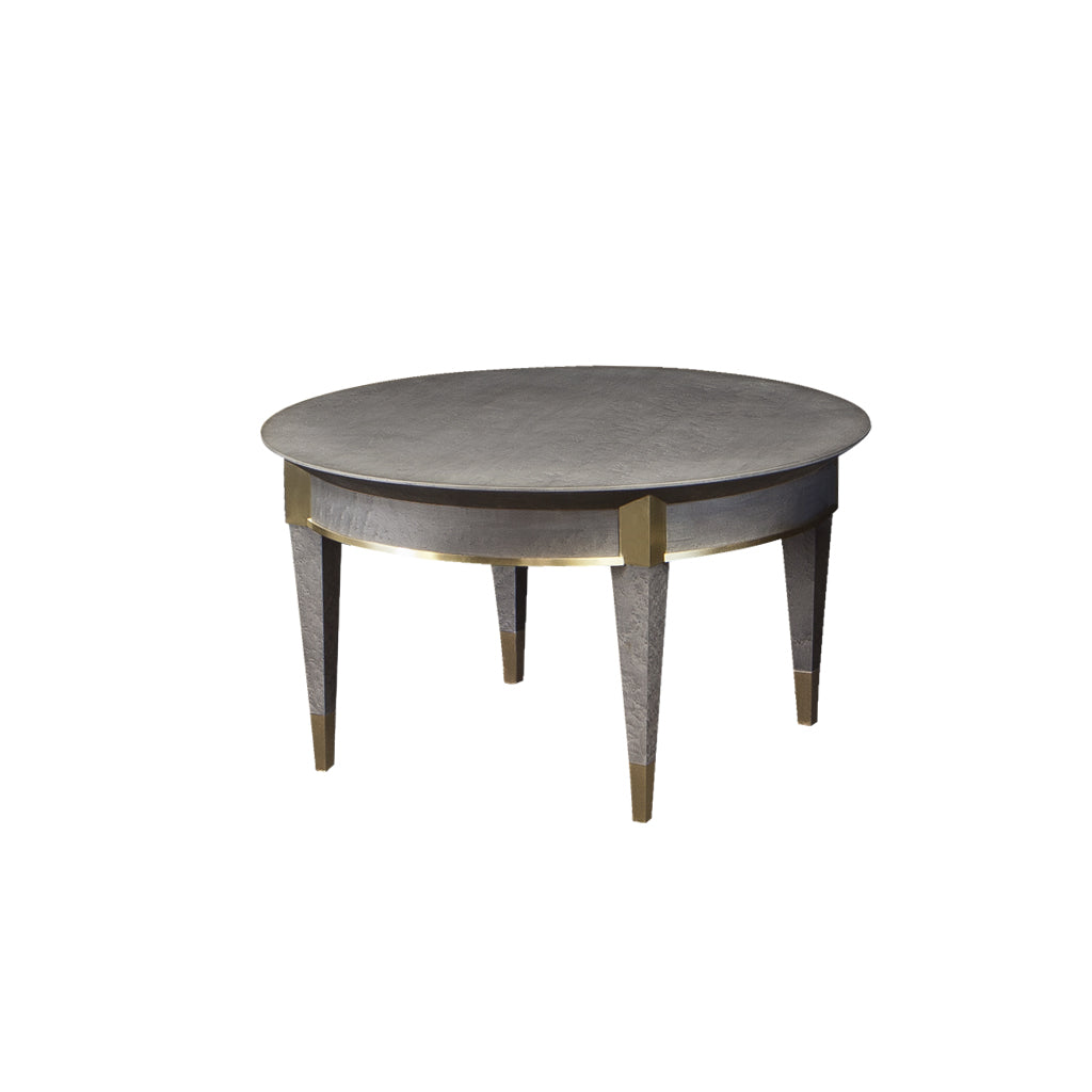 S.5000B Marquess Cocktail Table