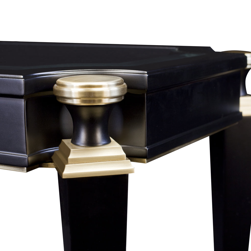SS.5001 Brontë End Table