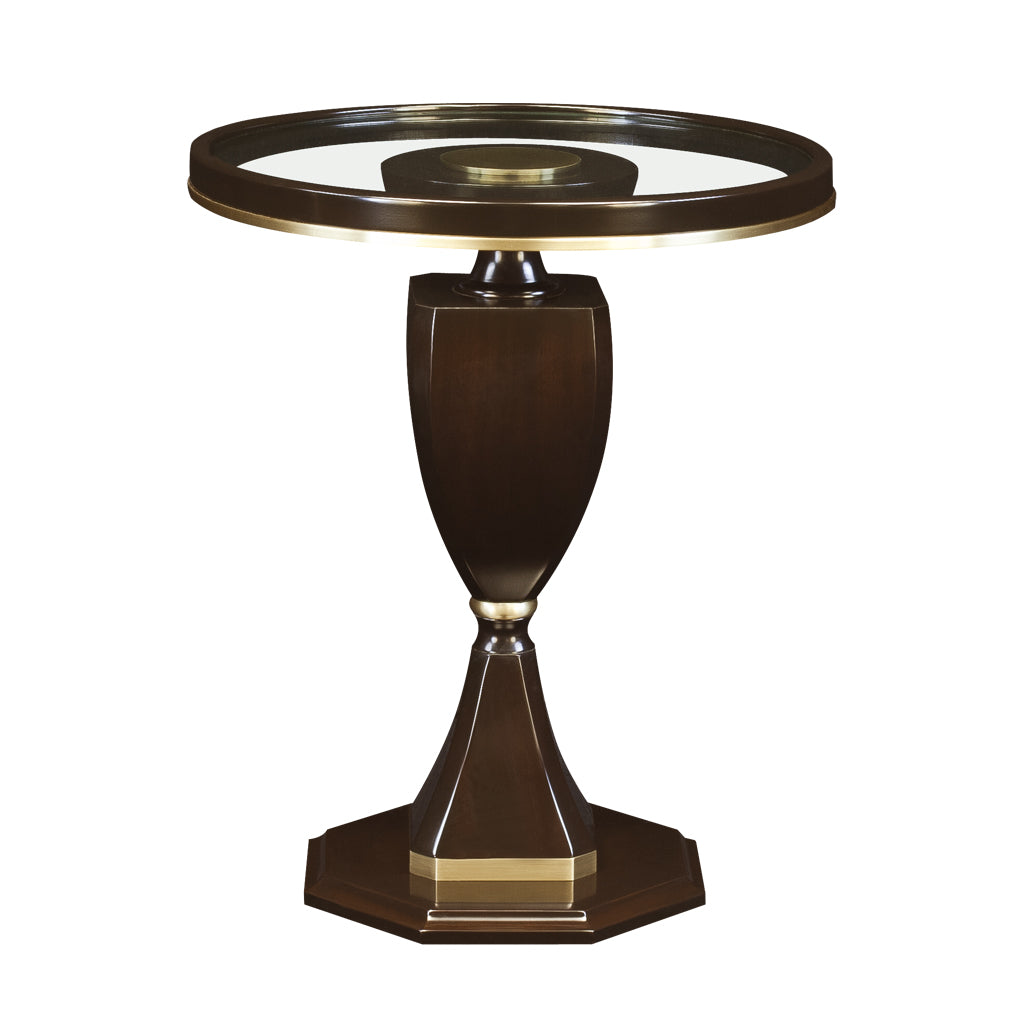 SS.5005 Dalloway End Table