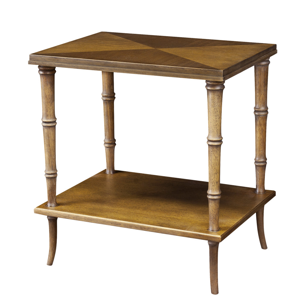 SS.5010 Eliot End Table