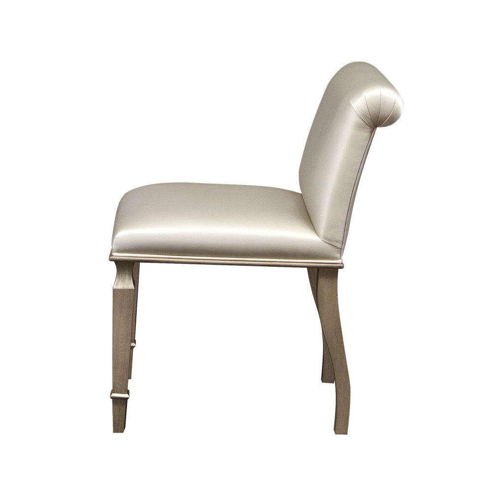 KK.5007 Lady Anne Chair