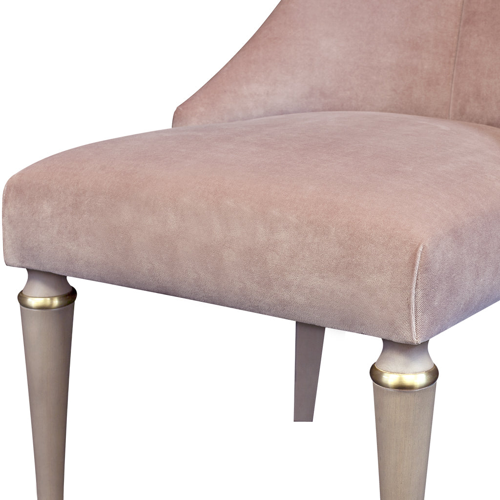 I.5005 Chelsea Side Chair