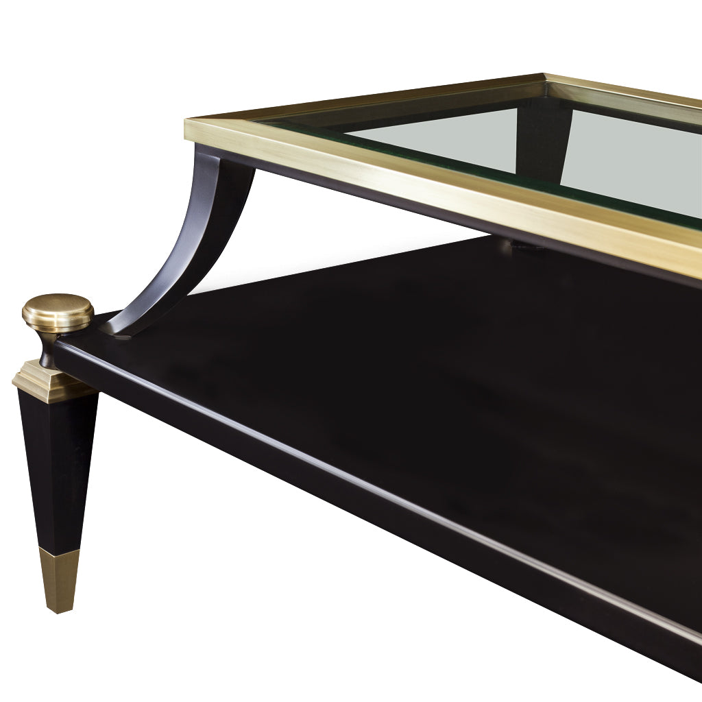S.5006160 Byron Tier Cocktail Table