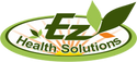 EZ Health Solutions