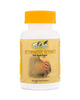 EZ Turmeric Extract Reduce Pain and Inflammation 60 Vegetarian Capsules - EZ Health Solutions