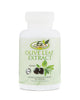Olive Leaf Extract Natural Immune Defense 90 Capsules - EZ Health Solutions