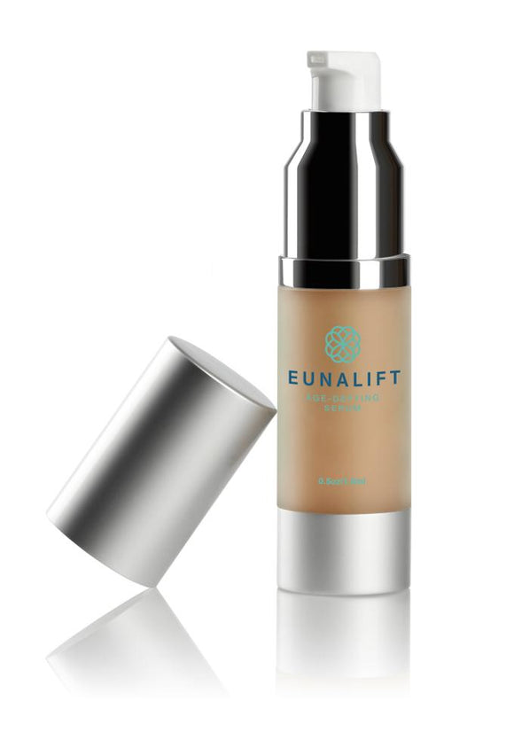 Eunalift Firming and Lifting Serum