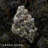 Grape Soda by UpNorth