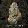Clout Chaser by Clout King