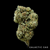 Galactic Gas by Connected Cannabis Co.