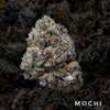 Mochi by Gold Seal