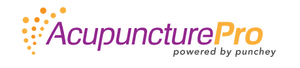 AcupuncturePro Software