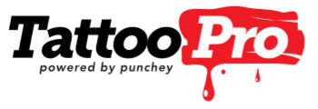 TattooPro Subscription